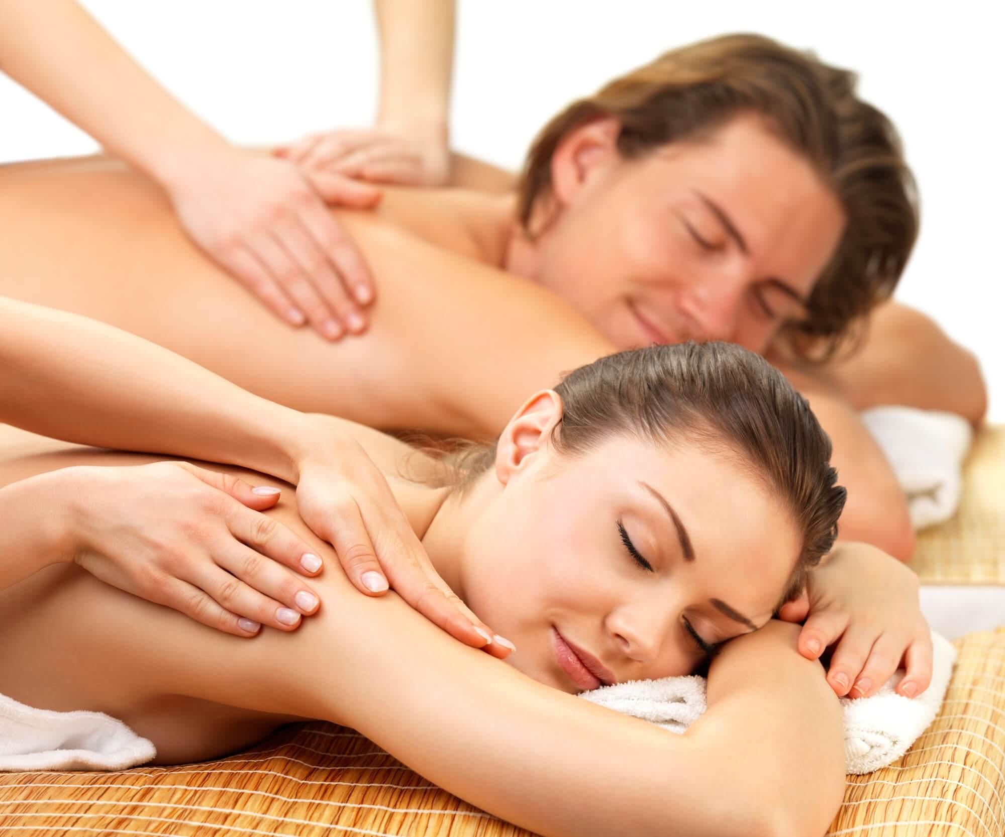geniet-samen-van-de-VIP-wellness-behandeling