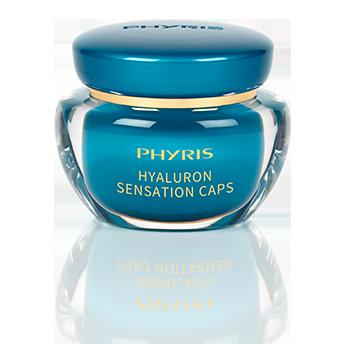 hyal-sens-caps